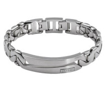 Herrenarmband JF84283