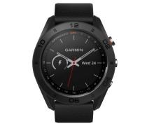 Smartwatch Golf-Uhr Approach® S60 , 40-32-6066