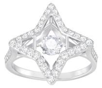 Sparkling Dc Ring Star, 5349666