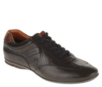 """Sneaker """"Henry"""", Nappaleder"""