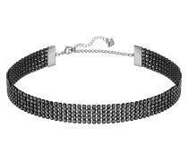Fit Choker-Halskette, 5355185