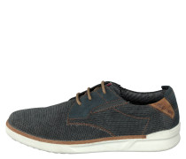 """Sneaker """"Leroy"""", Leder-Details"""