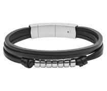 Armband JF03001040
