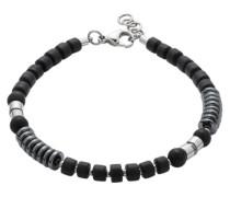 Armband Genua Men 016560
