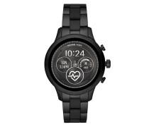 Smartwatch Damenuhr MKT5058