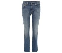 """Jeans """"511"""", Slim Fit, 5-Pocket-Design, Waschung"""