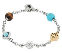 Armband Senso 3 Darlin's 016674