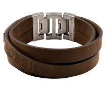 Armband JF84955