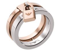 Ring EGS2580221