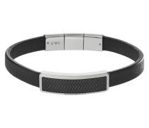 Deco Armband EGS2229001