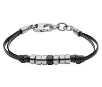 Armband JF03000040