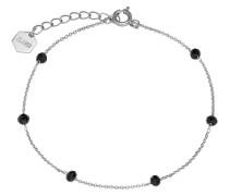 """Armband """"Essentielle Crystals"""" CLJ12013"""