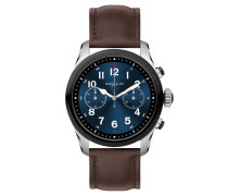 "Smartwatch Armbanduhr ""Summit 2"" 119439"