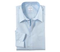 Tendenz Hemd, modern fit