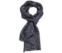 SIGNATURE Schal Krawatte