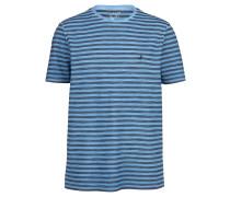 Casual T-shirt, modern fit