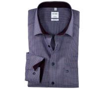 Tendenz Hemd, regular fit