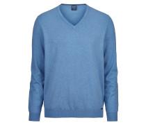 Strick Pullover, modern fit