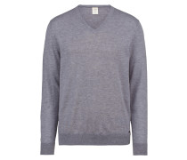 Level Five Strick Pullover