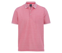 Casual Polo-shirt, modern fit