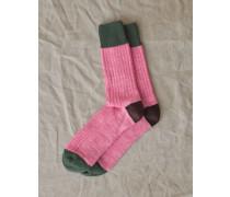 Socks  25 - 27
