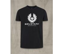 Stratton T-Shirt