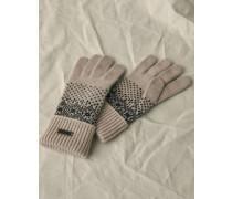 Winterton Handschuhe