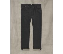 Longton Slim Jeans
