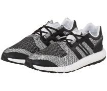 Pureboost Sneaker | Herren (42;43,5;44,5)