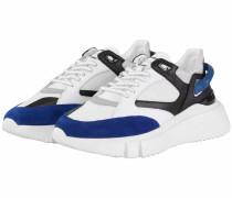 Veloce Sneaker