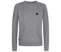 Wofel Sweatshirt