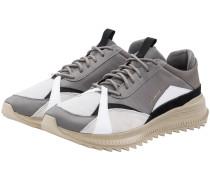 Avid Han Sneaker