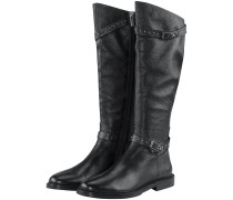 Lock Blvd Stiefel