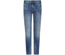 Bolt Jeans Skinny Fit