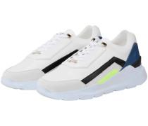 Strada Sneaker