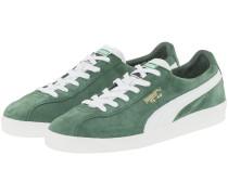 Te-Ku Prime Sneaker