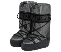 Saturne Moon Boots