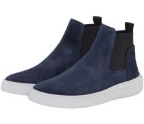 Hederic Sneaker