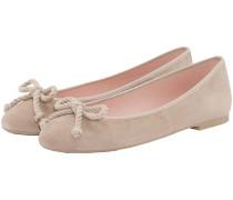 Nicole Ballerinas