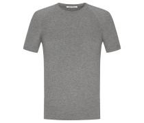 Edwin T-Shirt