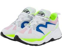 Attack Sneaker