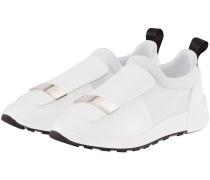 SR Running Sneaker
