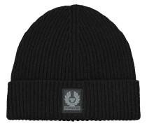 Seabrook Mütze