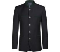 St. Pölten Trachten-Anzug