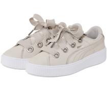 Platform Kiss Lea Wn's Sneaker