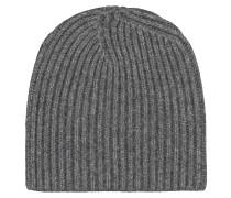 Alma Cashmere-Mütze