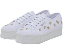 2790 Sneaker