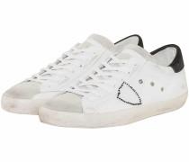 Paris Sneaker