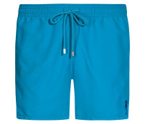 Moorea Aqua Magic Badeshorts