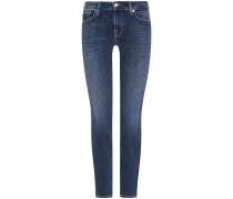 Pyper 7/8-Jeans Crop